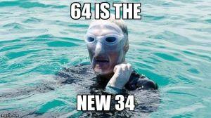 34diana